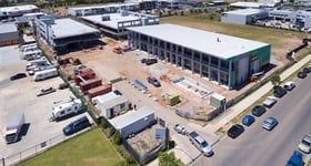 Showrooms / Bulky Goods commercial property for lease at 'THE HUB'/31 Lasso Road Gregory Hills NSW 2557