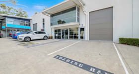 Factory, Warehouse & Industrial commercial property for sale at 2/4 Selkirk Drive Noosaville QLD 4566