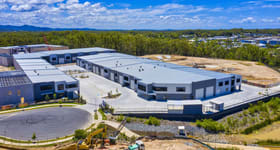 Showrooms / Bulky Goods commercial property for sale at 8 Distribution Court Arundel QLD 4214