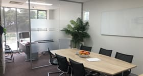 Offices commercial property for sale at 15/23 Narabang Way Belrose NSW 2085