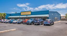 Showrooms / Bulky Goods commercial property sold at 270 Pinjarra Road Mandurah WA 6210