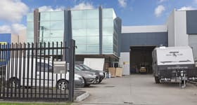 Factory, Warehouse & Industrial commercial property sold at 19B Merola Way Campbellfield VIC 3061