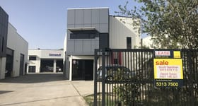 Factory, Warehouse & Industrial commercial property for sale at 1/18 Claude Boyd Parade Bells Creek QLD 4551