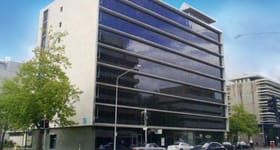 Offices commercial property for sale at Unit  21-24/28 University Avenue Canberra ACT 2601