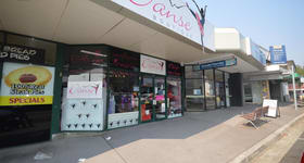 Shop & Retail commercial property sold at Cardiff NSW 2285