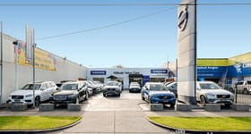 Shop & Retail commercial property for lease at 913 Nepean Highway Bentleigh VIC 3204