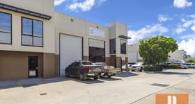Industrial / Warehouse commercial property for sale at 45 Powers Road Seven Hills NSW 2147
