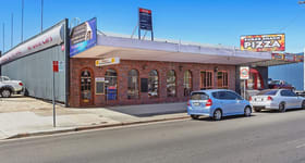 Shop & Retail commercial property sold at 2/484 Union Road Lavington NSW 2641