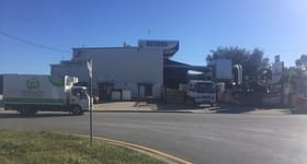 Industrial / Warehouse commercial property for sale at 23 Production Avenue Warana QLD 4575