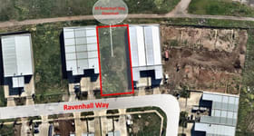 Factory, Warehouse & Industrial commercial property sold at 49 Ravenhall Way Ravenhall VIC 3023