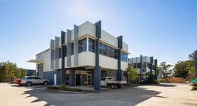Offices commercial property for sale at 3&4/35 Paringa Road Murarrie QLD 4172