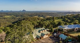 Hotel, Motel, Pub & Leisure commercial property for sale at 401 Mountain View Road Maleny QLD 4552