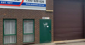 Offices commercial property sold at 4/46 Holloway Drive Bayswater VIC 3153