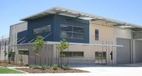 Factory, Warehouse & Industrial commercial property for sale at 1/29-39 Business Drive Narangba QLD 4504