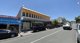 Offices commercial property for sale at 25 Bulcock Street Caloundra QLD 4551