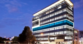 Offices commercial property sold at 4/1008 Hay Street Perth WA 6000