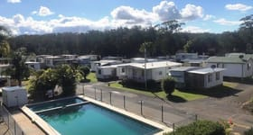 Hotel / Leisure commercial property for sale at TUGGERAH SHORES CARAVAN PARK/6 Cadonia Road Cadonia Road Tuggerawong NSW 2259