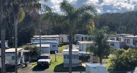 Hotel, Motel, Pub & Leisure commercial property for sale at TUGGERAH SHORES CARAVAN PARK/6 Cadonia Road Cadonia Road Tuggerawong NSW 2259