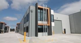 Factory, Warehouse & Industrial commercial property for sale at Unit 5/65 Naxos Way Keysborough VIC 3173