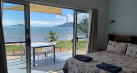 Hotel, Motel, Pub & Leisure commercial property for sale at Cardwell QLD 4849