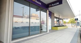 Offices commercial property sold at Suite 2/571 Pacific Highway Belmont NSW 2280