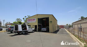 Factory, Warehouse & Industrial commercial property for sale at 9 Euphemia Street Jimboomba QLD 4280
