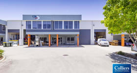 Factory, Warehouse & Industrial commercial property for lease at 38 Limestone Street Darra QLD 4076