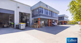 Factory, Warehouse & Industrial commercial property for sale at 38 Limestone Street Darra QLD 4076