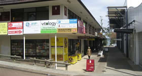Shop & Retail commercial property sold at Warners Bay NSW 2282