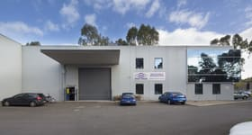 Offices commercial property for sale at 21 Garden Boulevard Dingley Village VIC 3172