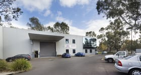 Industrial / Warehouse commercial property for sale at 21 Garden Boulevard Dingley Village VIC 3172