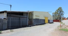 Industrial / Warehouse commercial property for lease at 53 River Road Redbank Plains QLD 4301