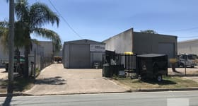 Factory, Warehouse & Industrial commercial property for sale at 8 Tubbs Street Clontarf QLD 4019