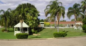 Hotel / Leisure commercial property for sale at 2 Mungindi Road Moree NSW 2400