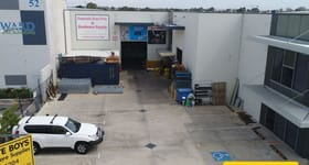 Factory, Warehouse & Industrial commercial property for sale at Unit 1 / 46 Fortitude Boulevard Wangara WA 6065