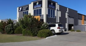 Factory, Warehouse & Industrial commercial property sold at 1/14 Kalinga Way Landsdale WA 6065