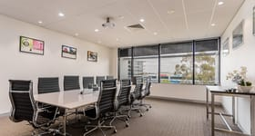 Offices commercial property for sale at 2.14 - 2.20/29-31 Lexington Drive Bella Vista NSW 2153