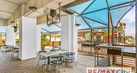 Retail commercial property for sale at Lot 1/455 Brunswick Street Fortitude Valley QLD 4006