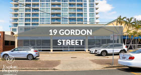 Offices commercial property for lease at 19 Gordon Street Mackay QLD 4740