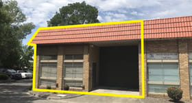 Factory, Warehouse & Industrial commercial property sold at 7/3-11 Coolstore Road Croydon VIC 3136