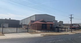Factory, Warehouse & Industrial commercial property sold at 2/78 - 82 High Street Queanbeyan NSW 2620