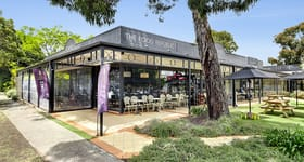 Shop & Retail commercial property sold at 1 & 2/28-30 Blackburn Road Blackburn VIC 3130