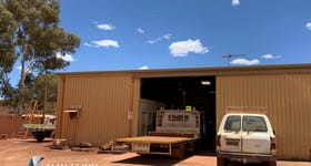 Industrial / Warehouse commercial property for sale at Lot 2321 Whaleback Drive Newman WA 6753