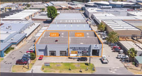 Industrial / Warehouse commercial property for sale at 1 and 2/7 O'Malley Street Osborne Park WA 6017