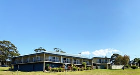 Hotel, Motel, Pub & Leisure commercial property for sale at 1 Cnr Princes Highway & Golf Avenue Mollymook NSW 2539