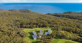 Hotel / Leisure commercial property for sale at 35 Parkers Access Track Wattle Hill VIC 3237