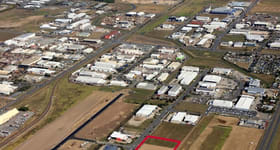 Factory, Warehouse & Industrial commercial property for sale at 89 Maggiolo Drive Paget QLD 4740