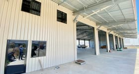 Factory, Warehouse & Industrial commercial property for sale at 7-9 Titanium Place Mount St John QLD 4818