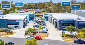Factory, Warehouse & Industrial commercial property for sale at Unit 3, 52 Blanck Street Ormeau QLD 4208