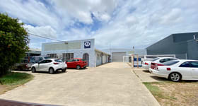 Offices commercial property for sale at 23 Hugh Ryan Drive Garbutt QLD 4814